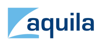 Logo aquila wasseraufbereitungstechnik gmbh